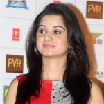 Rani original name is Anjali Abrol