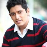 Rubal Anuj Deewan original name is Khushwant Walia