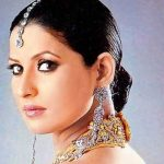 Sadhana Chaturvedi original name is Dolly Sohi