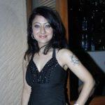 Saru Narang original name is Madhuri Pandey