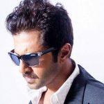 Senior-Inspector Kavi original name is Aamir Dalvi