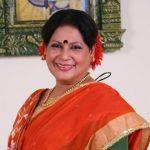 Shobha Bose original name is Tanima Sen