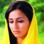 Soumya Krishna Mishra original name is Neha Yadav