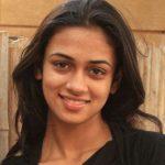 Sunaina original name is Prerna Wanvari