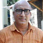 Tarachand Mathur original name is Gyan Prakash
