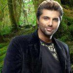 Adham Khan original name is Chetan Hansraj