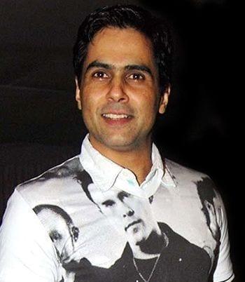 Adityapratap Singh original name is Aman Verma