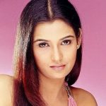 Aishwarya/Ash original name is Sonal Pendse