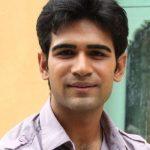 Ambar Raghuvanshi original name is Kunal Bhatia