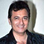 Anoopraj Premkishor Shekhar original name is Avinash Wadhawan