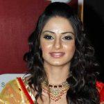 Bela original name is Tanvi Bhatia