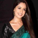Simar Prem Bharadwaj / (fake) Sunaina original name is Deepika Samson
