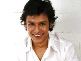 Dev original name is Abhishek Rawat
