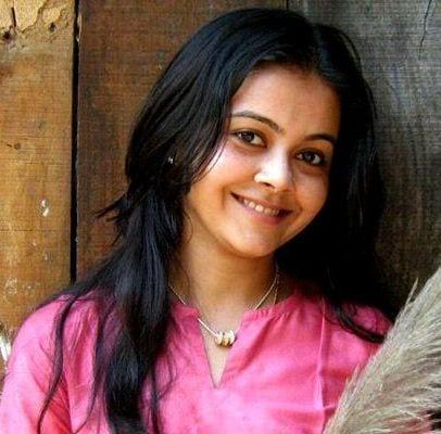 Gopi Modi original name is Devoleena Bhattacharjee