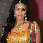 Dhaani Ambar Raghuvanshi original name is Barkha Bisht Sengupta