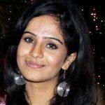Sridevi/Dhumorna original name is Fenil Umrigar