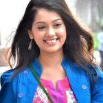 Veera Baldev Singh original name is Digangana Suryavanshi