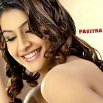Geet Dhillon original name is Pavitra Punia