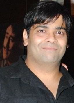 Hobo original name is Kiku Sharda