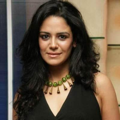 Jasmeet Walia /Jessica Bedi/Neha Shastri /Jasmeet Suri aka Mona Singh