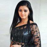 Khushi Sankalp Bharadwaj / Billo Rani original name is Jyotsna Chandola