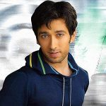Aditya Harish Kumar original name is Nakuul Mehta