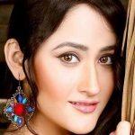 Natkhat Pari original name is Aditi Sajwan