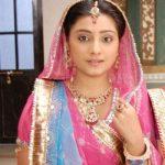 Urmi Samrat Singh Rathore/ Urmi Ishaan Sinha original name is Neha Marda