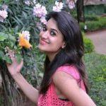 Radhika Mishra aka Monica Sehgal