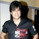 Raghav aka Karan Oberoi