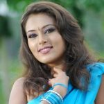 Ragini Birla original name is Sonu Chandrapal