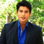 Rahul Kashyap original name is Siddharth Shukla