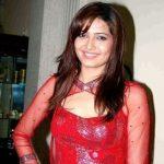 Rani Pari original name is Karishma Tanna