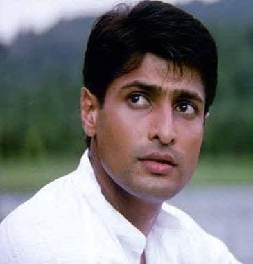 Ravi original name is Salil Ankola