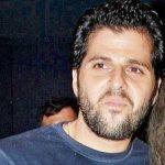 Ronnie D'Souza original name is Bakhtiyaar Irani