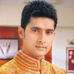 Siddharth Singh Khurana original name is Ravi Dubey