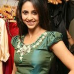 Sneha Mathur original name is Gautami Kapoor
