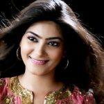 Suhani Yuvraj Birla original name is Rajshri Rani Pandey