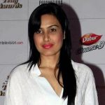 Uttara original name is Kamya Punjabi