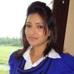 Varsha Ghotala 1721 original name is Rupali Bhosale