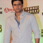 Yamraj original name is Manav Gohil