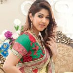 Abhilasha original name is Sonarika Bhadoria