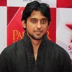 Adi original name is Abhaas Mehta