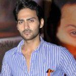 Agam Mahinder Malik / Agam Sehgal original name is Navi Bhangu