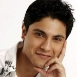 Akash Sehgal original name is Mishal Raheja