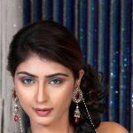 Antara Reghunath Nayak original name is Nikita Sharma