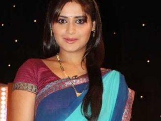 Baani original name is Aarti Singh