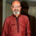 Bhaiji original name is Vijay Kashyap
