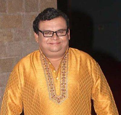 Bhavesh Krishnakant Vasavda original name is Atul Parchure