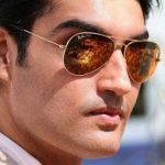 CBI Inspector (Hooda) original name is Kunal Bakshi